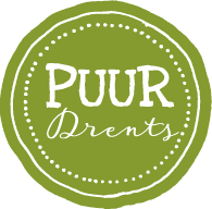 PUURDRENTS